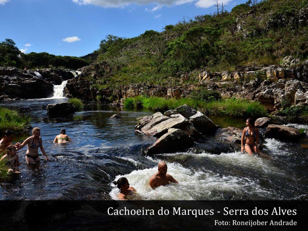 Cachoeira-do-Marques---Serra-dos-Alves