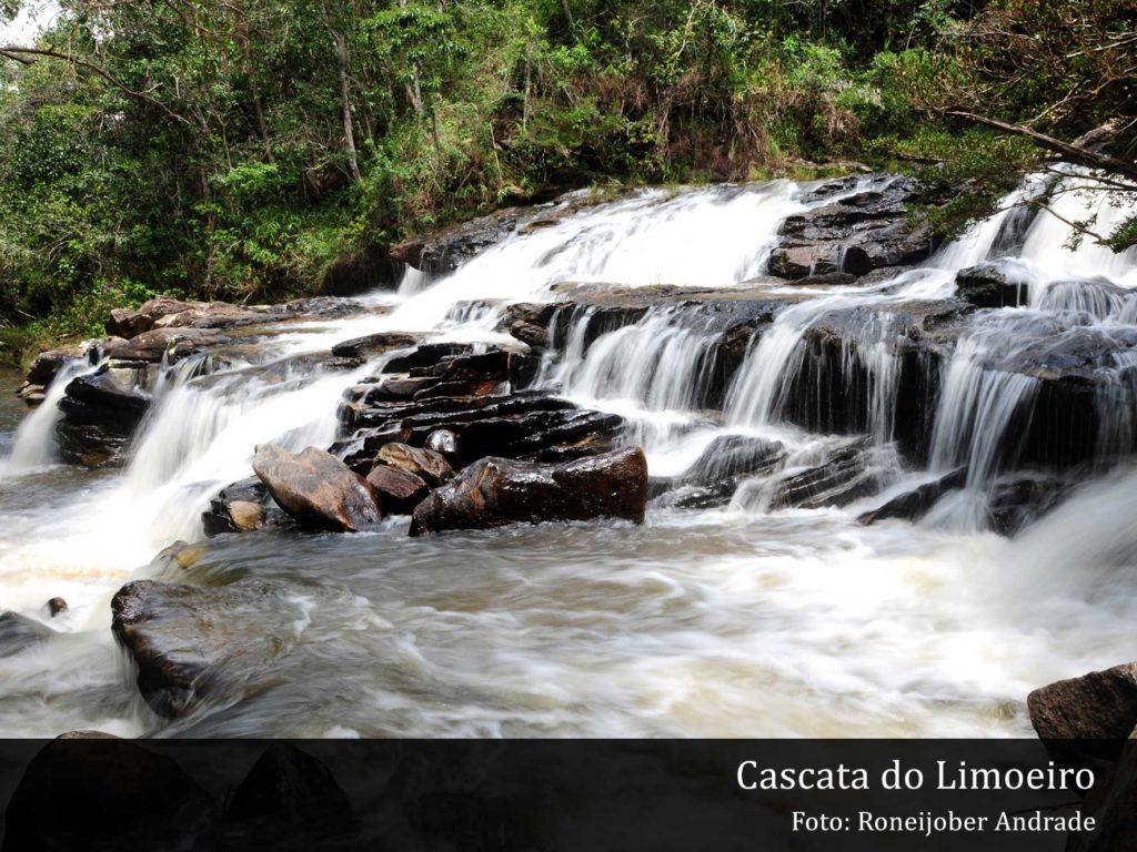 Cascata-do-Limoeiro