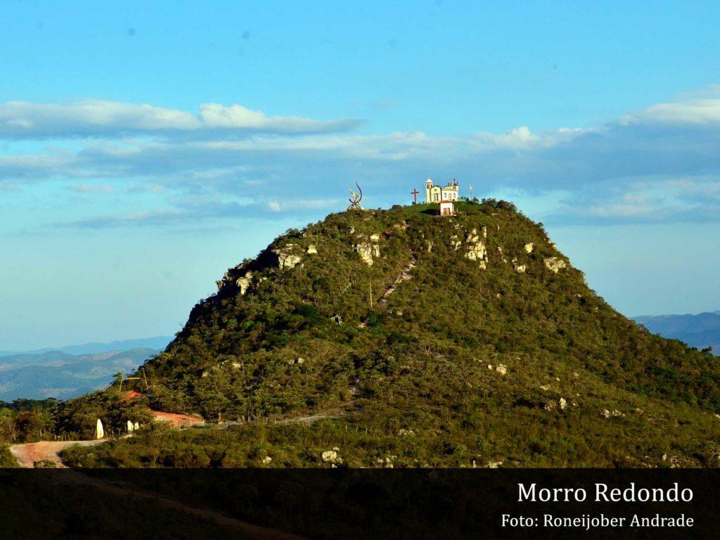 Morro-Redondo