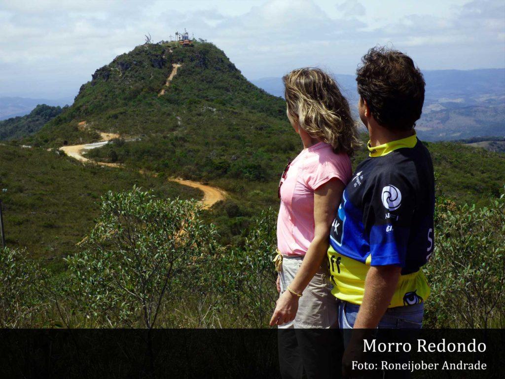 Morro-Redondo---Panoramica