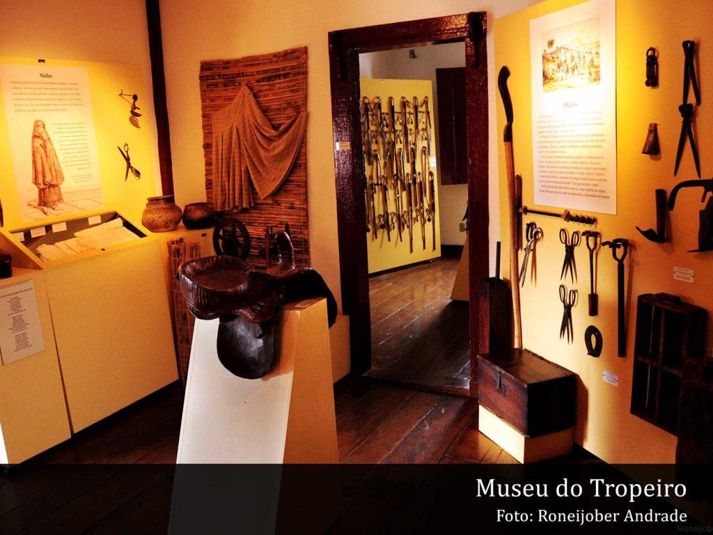 Museu-do-Tropeiro-2