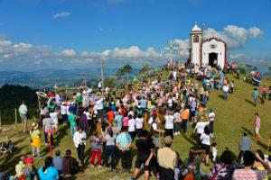 Festa de Santa Cruz 2019